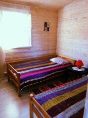 Домик на берегу Онежского озера 2, 56 кв.м. на 7 человек, 2 спальни, деревня Горка, 2, Кондопога - Фотография 4