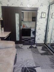2-комн. квартира, 40 кв.м. на 4 человека, Рабочая улица, 2Б, Ейск - Фотография 4