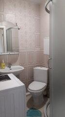 1-комн. квартира, 18 кв.м. на 2 человека, переулок Чехова, 8, Сочи - Фотография 3