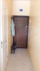 1-комн. квартира, 18 кв.м. на 2 человека, переулок Чехова, 8, Сочи - Фотография 4