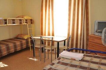 Гостевой дом, улица Маяковского, 108 на 30 номеров - Фотография 4