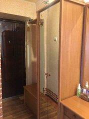 2-комн. квартира, 43 кв.м. на 4 человека, улица Портовая Аллея, 2, Ейск - Фотография 2