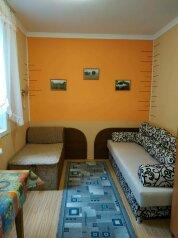 1-комн. квартира, 20 кв.м. на 3 человека, улица 1 Мая, 3, Алупка - Фотография 1