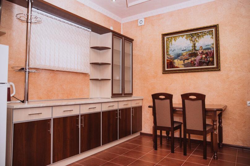 """Отель """"Red HOUSE"""", Севастопольская улица, 42 на 30 номеров - Фотография 48"""