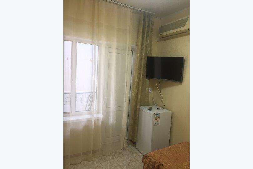 """Гостевой дом """"Бэлла"""", улица Кати Соловьяновой, 87А на 14 комнат - Фотография 4"""