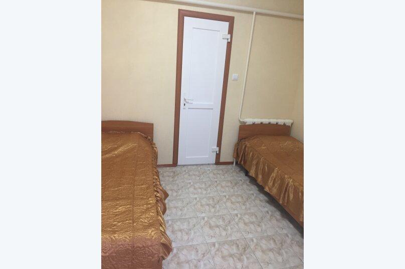 """Гостевой дом """"Бэлла"""", улица Кати Соловьяновой, 87А на 14 комнат - Фотография 5"""