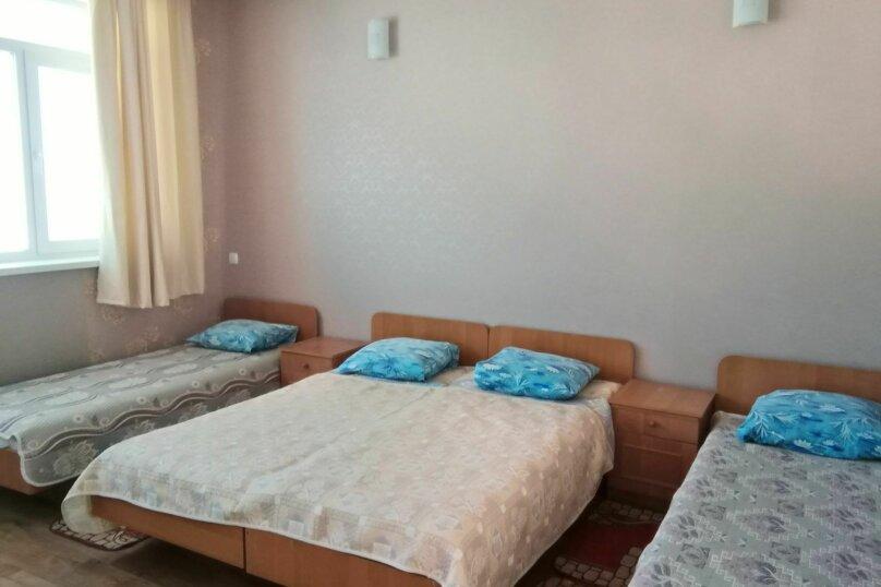 Отдельная комната, Тупиковый переулок, 4, Каменское - Фотография 3