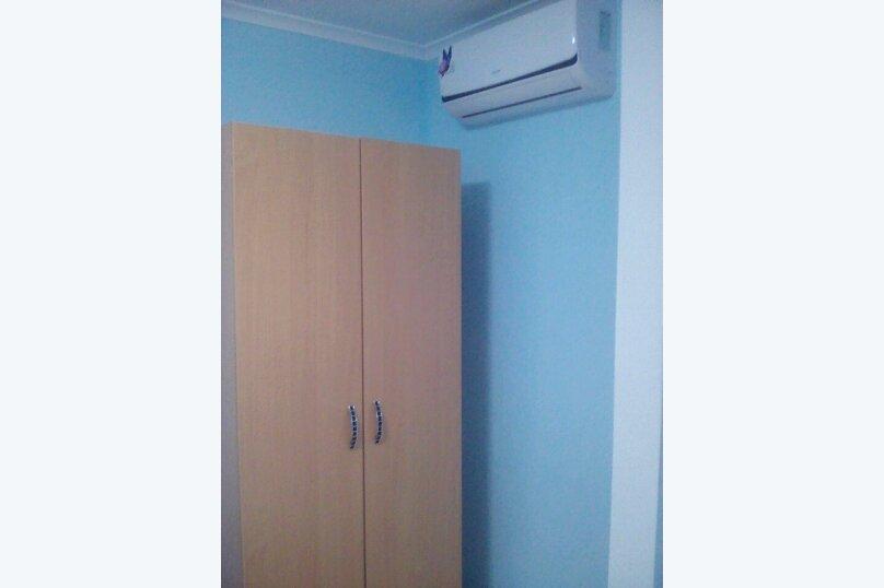 """Гостевой дом """"Мансарда"""", Степная улица, 21 на 5 комнат - Фотография 24"""