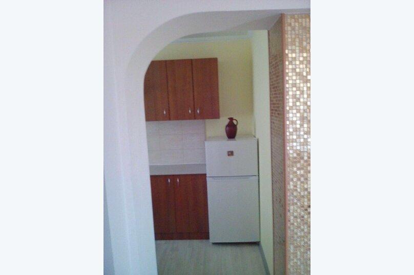 """Гостевой дом """"Мансарда"""", Степная улица, 21 на 5 комнат - Фотография 45"""