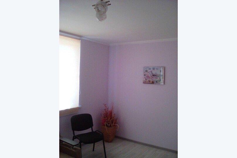 """Гостевой дом """"Мансарда"""", Степная улица, 21 на 5 комнат - Фотография 46"""