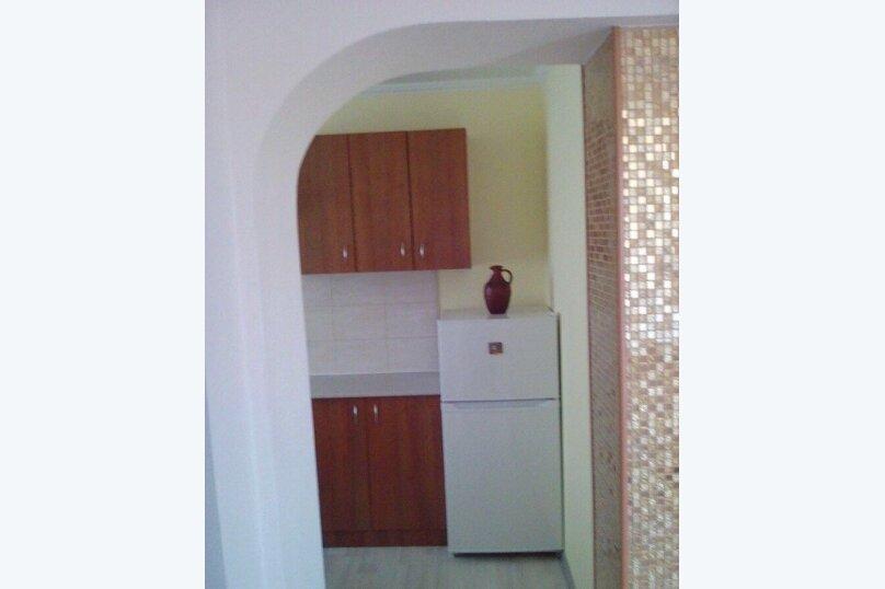 """Гостевой дом """"Мансарда"""", Степная улица, 21 на 5 комнат - Фотография 50"""