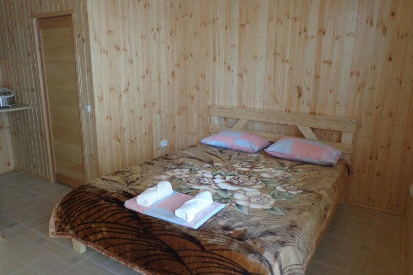 """Мини-отель """"FIDEL"""", улица Уютная, 127 на 10 комнат - Фотография 19"""