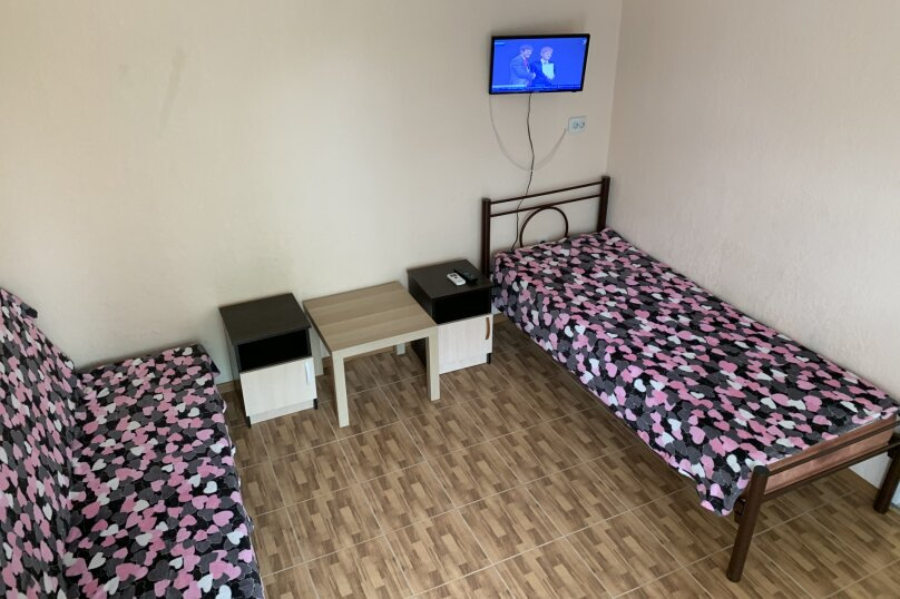 """Дом """"Ладья"""", Спортивный переулок, 10 на 14 комнат - Фотография 9"""