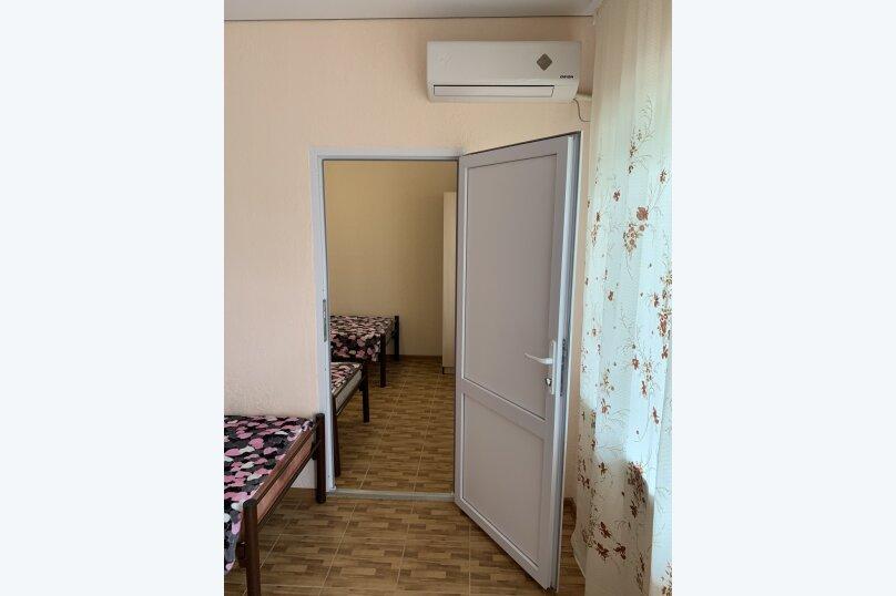 """Дом """"Ладья"""", Спортивный переулок, 10 на 14 комнат - Фотография 23"""