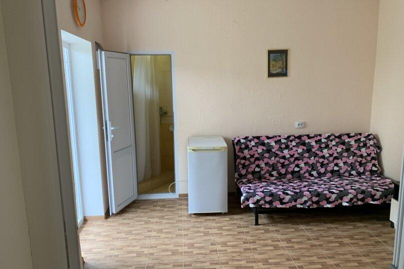 """Дом """"Ладья"""", Спортивный переулок, 10 на 14 комнат - Фотография 25"""