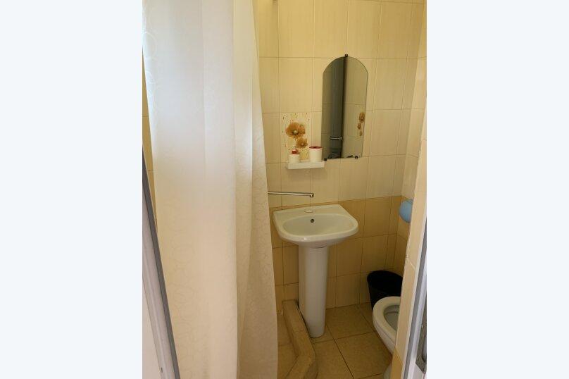 """Дом """"Ладья"""", Спортивный переулок, 10 на 14 комнат - Фотография 26"""