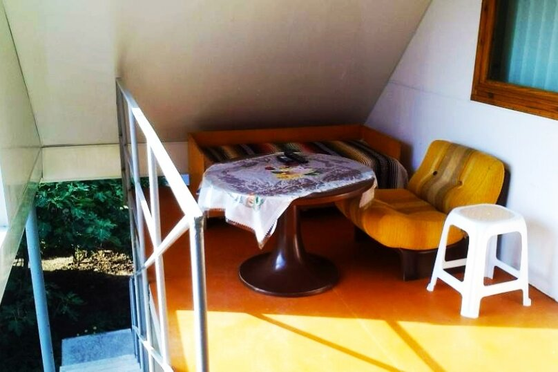 """Гостевой дом """"Уютный дворик"""", улица Ленина, 6 на 6 комнат - Фотография 42"""