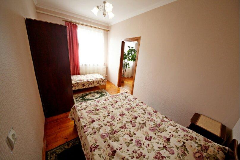1-комн. квартира, 40 кв.м. на 4 человека, Черноморская улица, 53, Анапа - Фотография 8