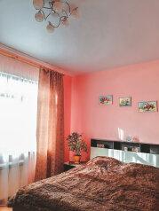 Дом, 130 кв.м. на 6 человек, 2 спальни, Отрадная, 8, Ялта - Фотография 1