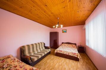 Гостевой дом, Черноморская улица на 9 номеров - Фотография 2