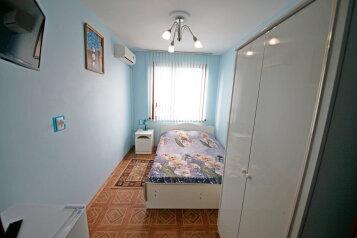 Гостевой дом, Черноморская улица на 9 номеров - Фотография 3