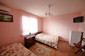 Гостевой дом, Черноморская улица на 9 номеров - Фотография 4