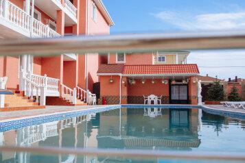 Отель , Севастопольская улица, 42 на 14 номеров - Фотография 3