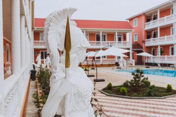 Отель , Севастопольская улица, 42 на 14 номеров - Фотография 4