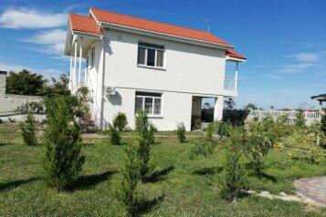 Гостевой дом , Тупиковый переулок, 4 на 2 номера - Фотография 2