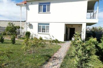 Гостевой дом , Тупиковый переулок, 4 на 2 номера - Фотография 3