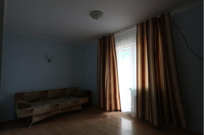 """Гостевой дом """"Деметра"""", Краснофлотская улица, 2/1 на 17 комнат - Фотография 14"""