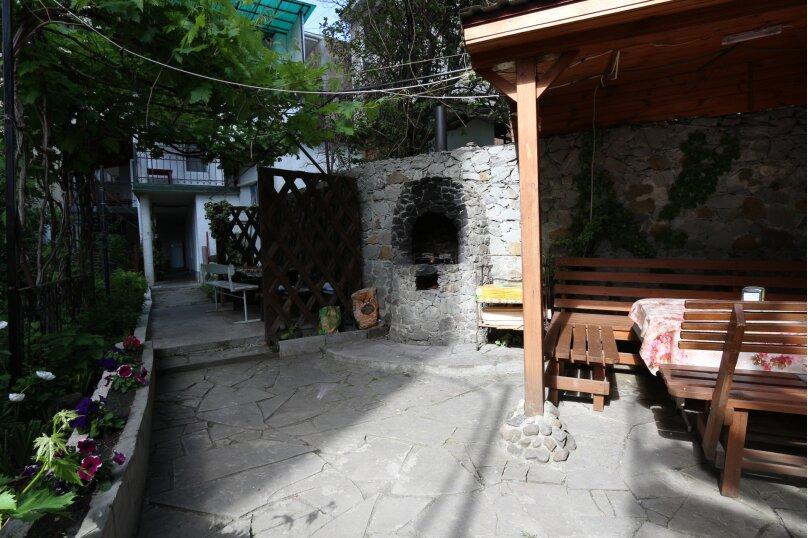 """Гостевой дом """"Деметра"""", Краснофлотская улица, 2/1 на 17 комнат - Фотография 3"""