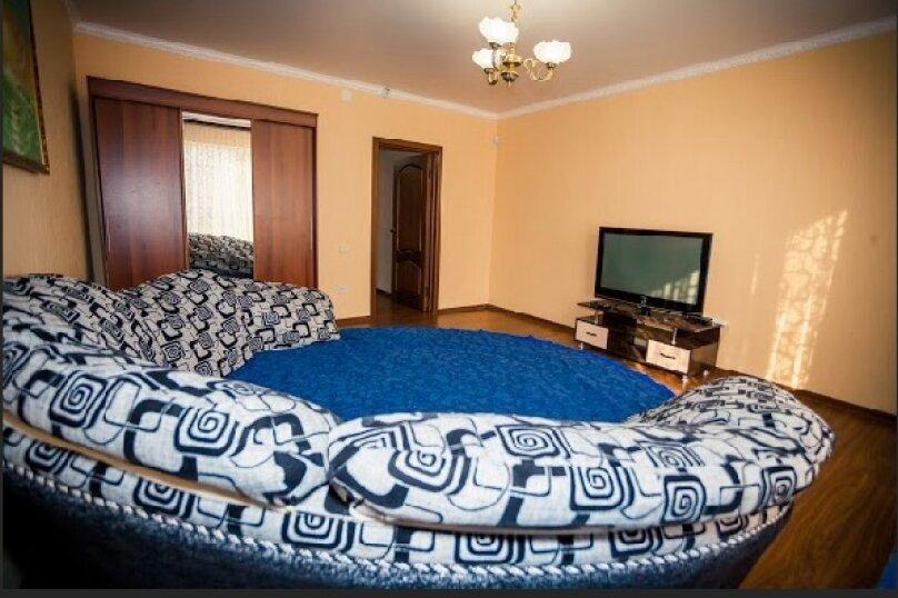 Отдельная комната, Тенистая, 11, Пересыпь - Фотография 1