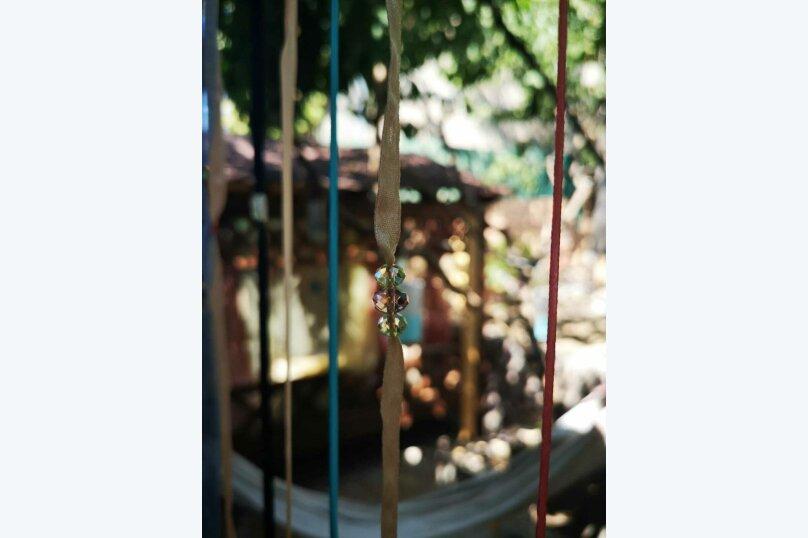 """Гостевой дом """"Фиолент"""", СТ """"Луч"""", 86 на 4 комнаты - Фотография 25"""