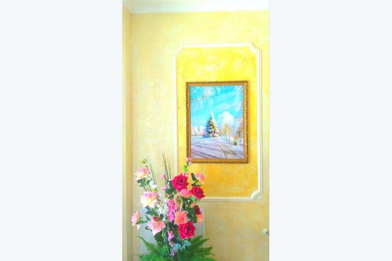 """Гостевой дом """"СаЛи"""", Фиолентовское шоссе, 10 на 9 комнат - Фотография 8"""