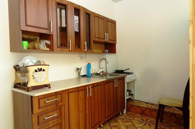 Гостиница 953251, Старошкольная улица, 23 на 3 комнаты - Фотография 1