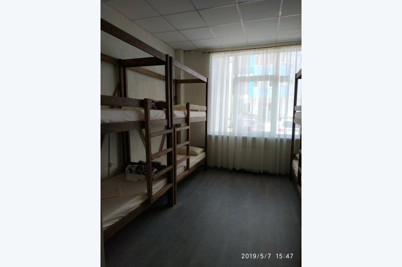"""Хостел """"Приятная компания"""", улица Павла Дыбенко, 20 на 5 номеров - Фотография 2"""