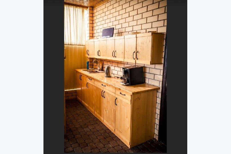 """Гостевой дом «Вилла Елена"""", Тенистая, 11 на 7 комнат - Фотография 5"""
