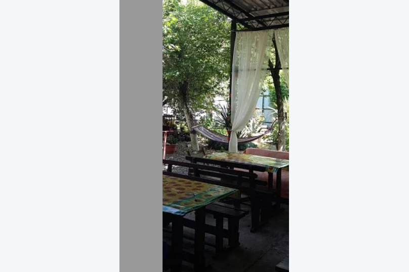 """Гостевой дом """"У Марго"""", улица Адыгаа, 125 на 10 комнат - Фотография 4"""
