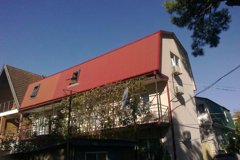 """Гостевой дом """"На Садовой 33/4"""", Садовая улица, 33/4 на 8 комнат - Фотография 6"""