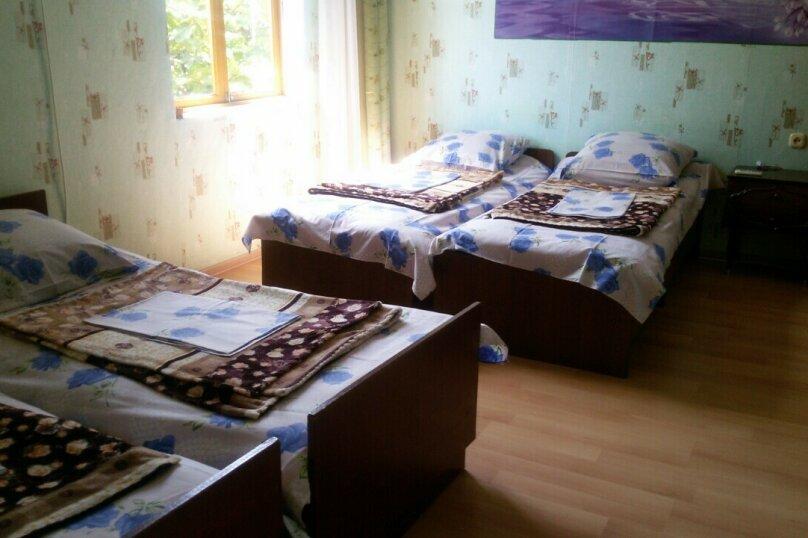 """Гостевой дом """"У Марго"""", улица Адыгаа, 125 на 10 комнат - Фотография 8"""
