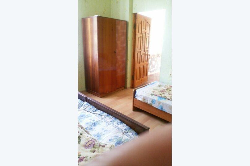 """Гостевой дом """"У Марго"""", улица Адыгаа, 125 на 10 комнат - Фотография 10"""