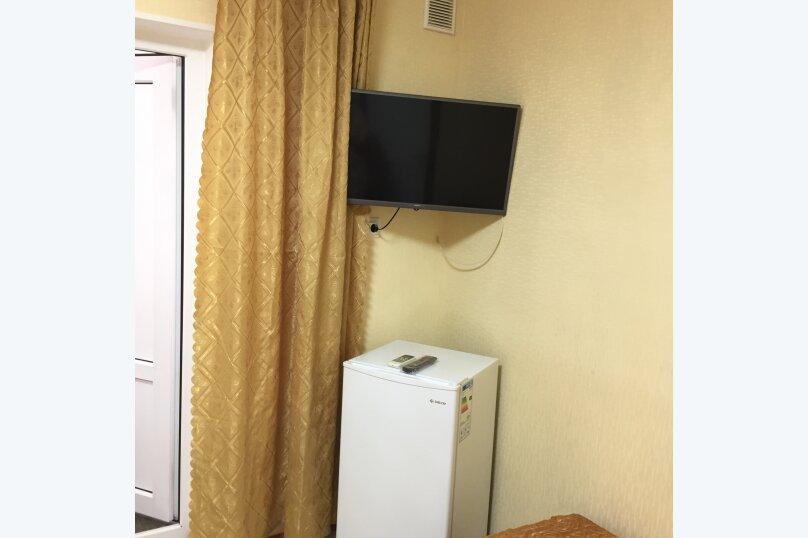 """Гостевой дом """"Бэлла"""", улица Кати Соловьяновой, 87А на 14 комнат - Фотография 12"""