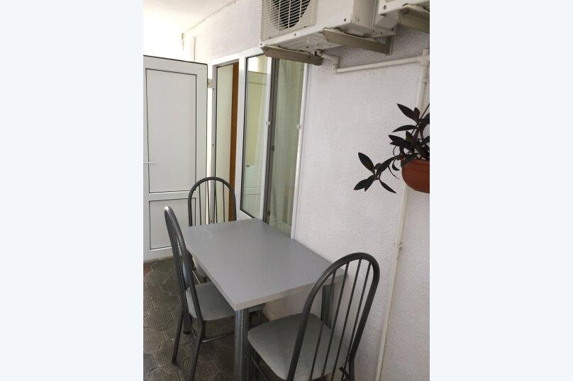 """Гостевой дом """"Бэлла"""", улица Кати Соловьяновой, 87А на 14 комнат - Фотография 14"""