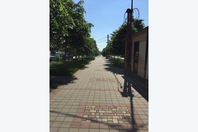 """Гостевой дом """"Бэлла"""", улица Кати Соловьяновой, 87А на 14 комнат - Фотография 20"""