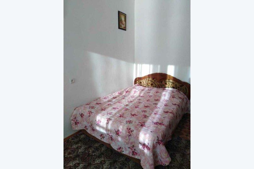 """Гостевой дом """"На Гагариной 25/83"""", улица Гагариной, 25/83 на 3 комнаты - Фотография 9"""