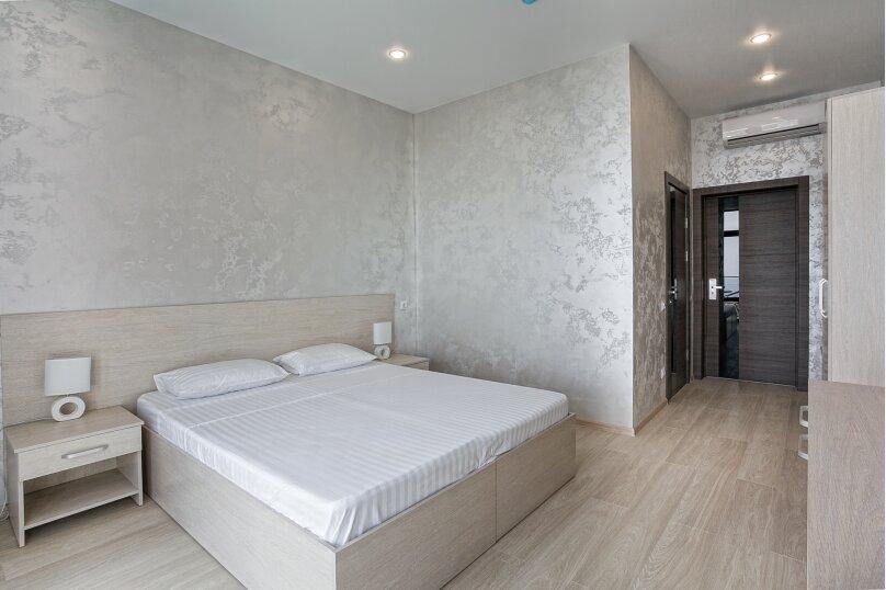 """Отель """"Premium park"""", Туристская улица, 12в на 25 номеров - Фотография 6"""