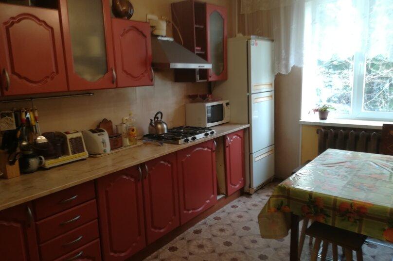 Дом, 260 кв.м. на 12 человек, 7 спален, Мельниковское сельское поселение, улица Калинина, 12, Санкт-Петербург - Фотография 5