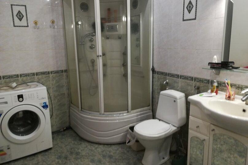 Дом, 260 кв.м. на 12 человек, 7 спален, Мельниковское сельское поселение, улица Калинина, 12, Санкт-Петербург - Фотография 6
