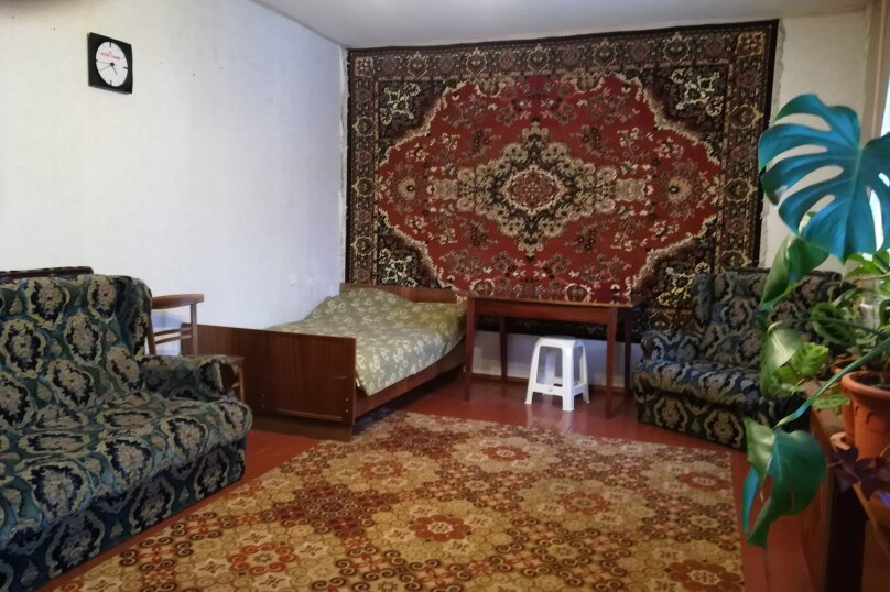 Дом, 260 кв.м. на 12 человек, 7 спален, Мельниковское сельское поселение, улица Калинина, 12, Санкт-Петербург - Фотография 12